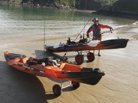 2012-05-27-sortie-kayak-baie-de-la-fresnaye-004.jpg