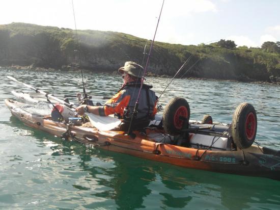 2012-05-27-sortie-kayak-baie-de-la-fresnaye-012.jpg