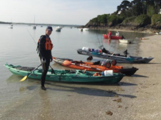 2012-05-28-sortie-kayak-les-hebiens-002.jpg
