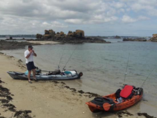 2012-05-28-sortie-kayak-les-hebiens-009.jpg