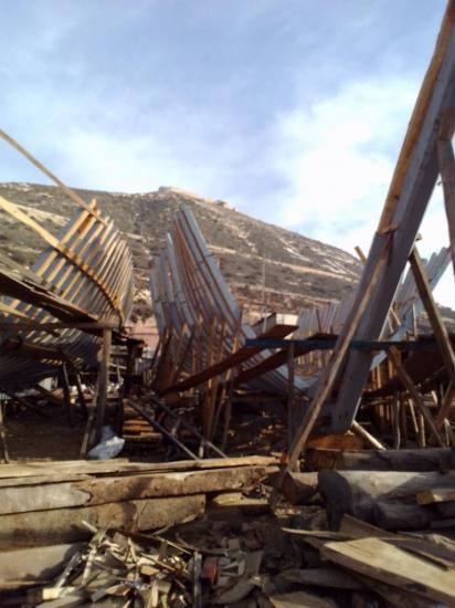 2013-10-19-26-agadir-le-port-les-chantiers-navals-bois-10.jpg