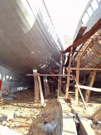 2013-10-19-26-agadir-le-port-les-chantiers-navals-bois-14.jpg