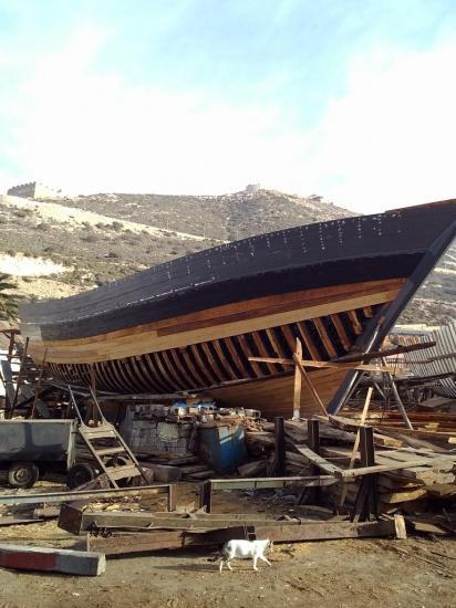 2013-10-19-26-agadir-le-port-les-chantiers-navals-bois-6.jpg