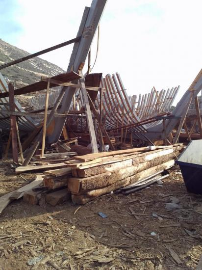 2013-10-19-26-agadir-le-port-les-chantiers-navals-bois-9.jpg
