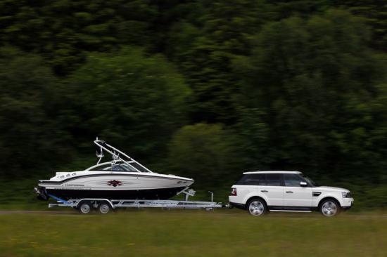 4x4-bateau.jpg