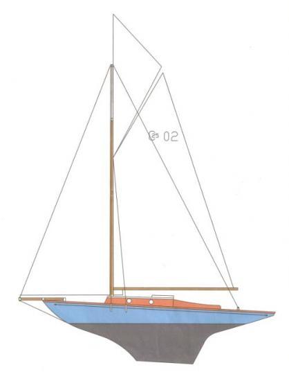 carrick-25-yacht-drawing.jpg