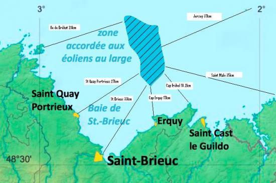 eoliens-saint-brieuc-localisation-2.jpg