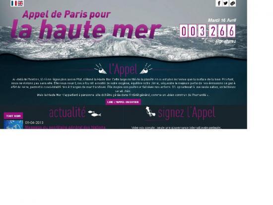 petition-haute-mer-1.jpg