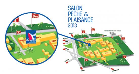 salon-de-rennes-2.png