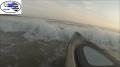 Snapshot 1 03 08 2014 18 15