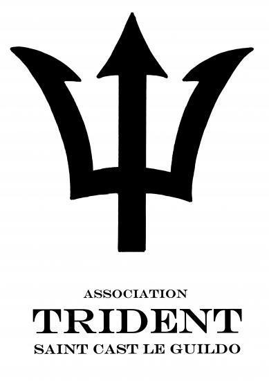 Association TRIDENT St Cast Le Guildo